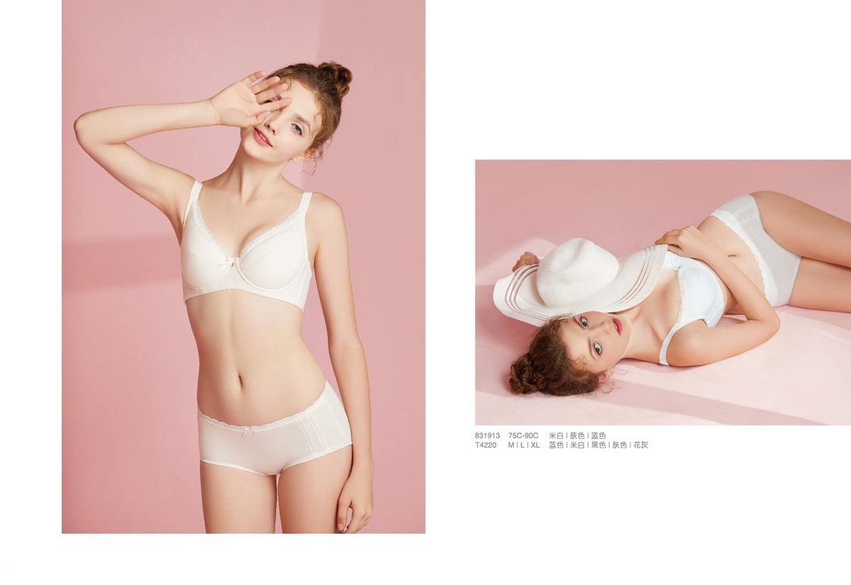 Elife_teen_2019春夏-02