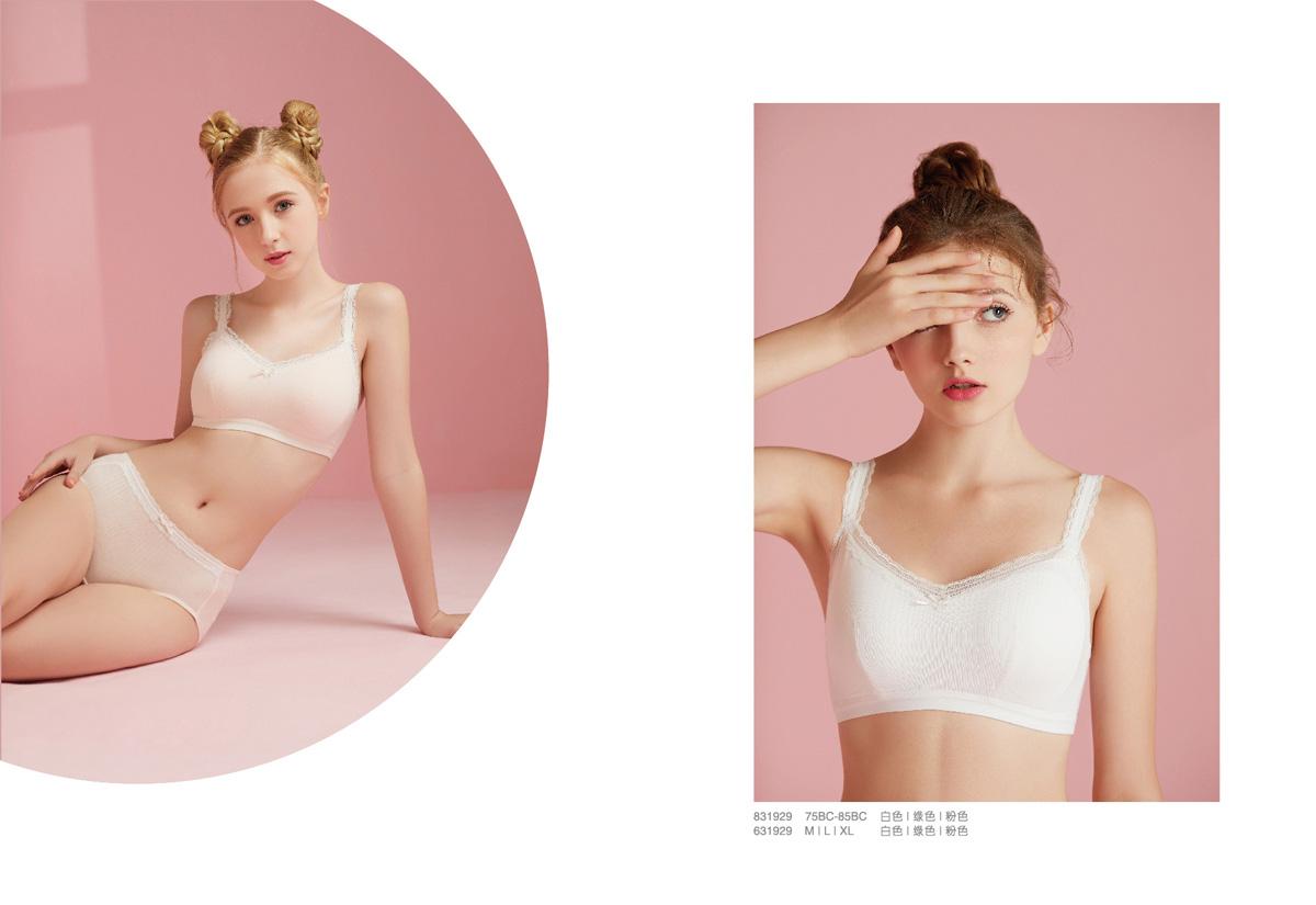 Elife_teen_2019春夏-03