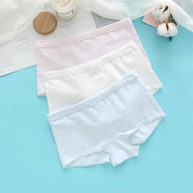 掌握正确晒干衣物的技巧,成为一个精致的女孩