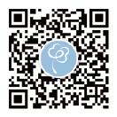 怡兰芬官方微信公众平台